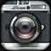 Camera Express 360 Pr...