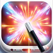 魔法锁屏 Magic LockScreen(+Todo)