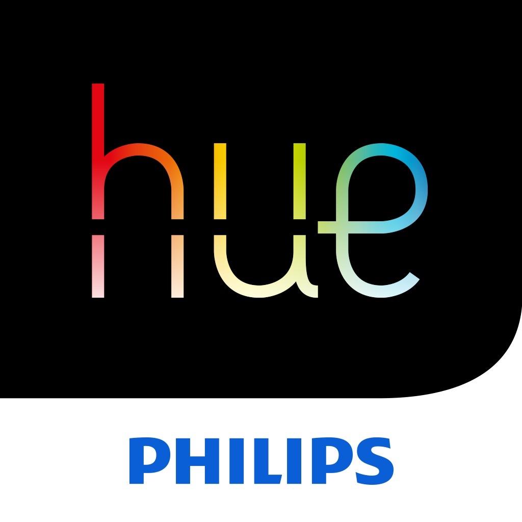meet hue downloads cnet