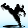 Kungfu Warriors 3D Free For Mac