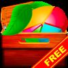 iBox Free for Mac
