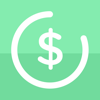 Pennies – Personal Money, Budget & Finance Manager