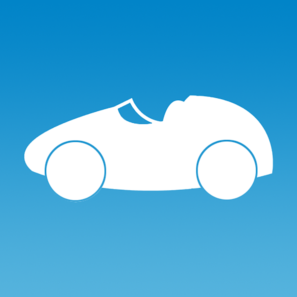 Toy Car Collector, Manager, Organizer & Inventory Database (D...
