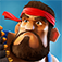 AppGamer Rating: 4.5/5