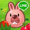 LINE ポコポコ - LINE Corporation