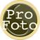 Pro Foto Editor