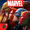 MARVEL Contest of Champions for iPhone / iPad