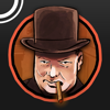 Touchpress Limited - Think Like Churchill – Guided by Boris Johnson artwork