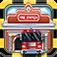 336 Fire Station Escape