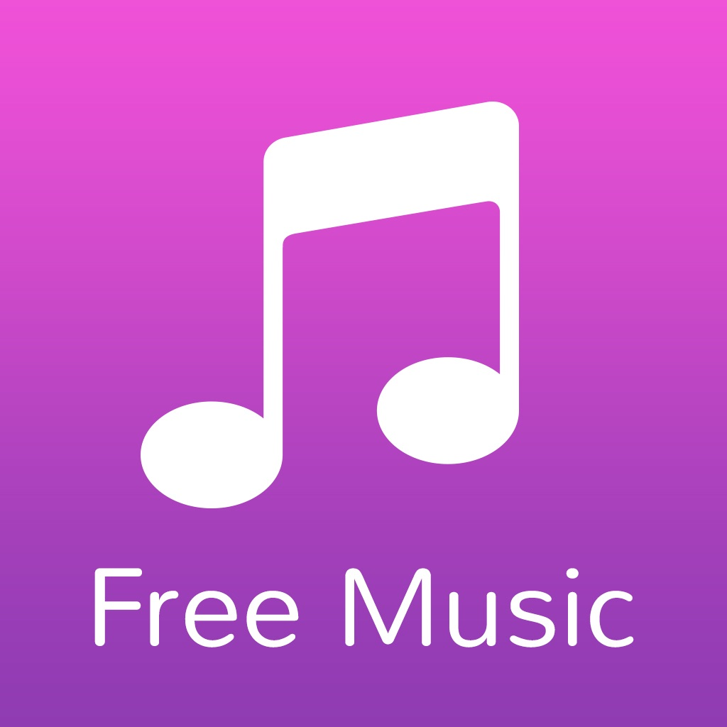 Free Listening On Soundcloud: Mp3 Player & Playlist Manager For SoundCloud