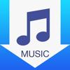 無料ミュージックをダウンロード - SoundCloud®用MP3ダウンローダー.
