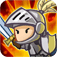 Battle Heroes (real-time strategy)