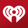 iHeartMedia Management Services, Inc. - iHeartRadio: Free Streaming AM & FM Radio Stations, the Best Music & Top Podcasts Online  artwork