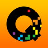 QRコードリーダー QuickMark - SimpleAct Inc.