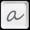 输入增强工具 aText   For Mac