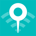 WifiMapper ? free Wifi maps, find cafe hotspots, travel without roaming fees