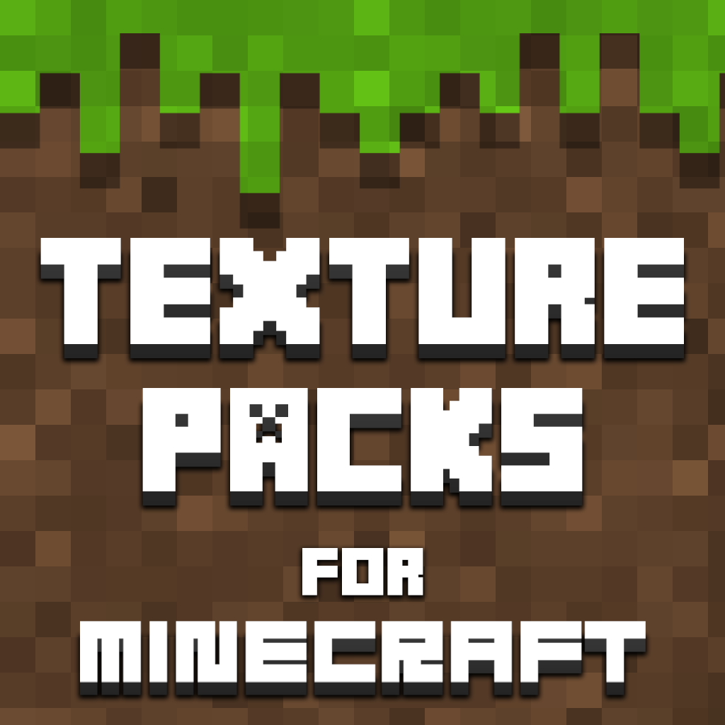Texture packs pro for minecraft pocket edition par for Mine craft pocket addition