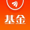 天天基金网(基金交易、理财、股票)