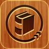 デ辞蔵 - 無料[英和・和英・国語辞典]+AddOn辞書 - EAST Co., Ltd.