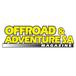 Offroad SA