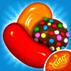 King.com Limited - Candy Crush Saga  artwork