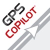 CoPilot GPS – Free Offline Maps, Directions & Route Planner for iPhone / iPad