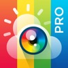 Instaweather Pro for iPhone / iPad