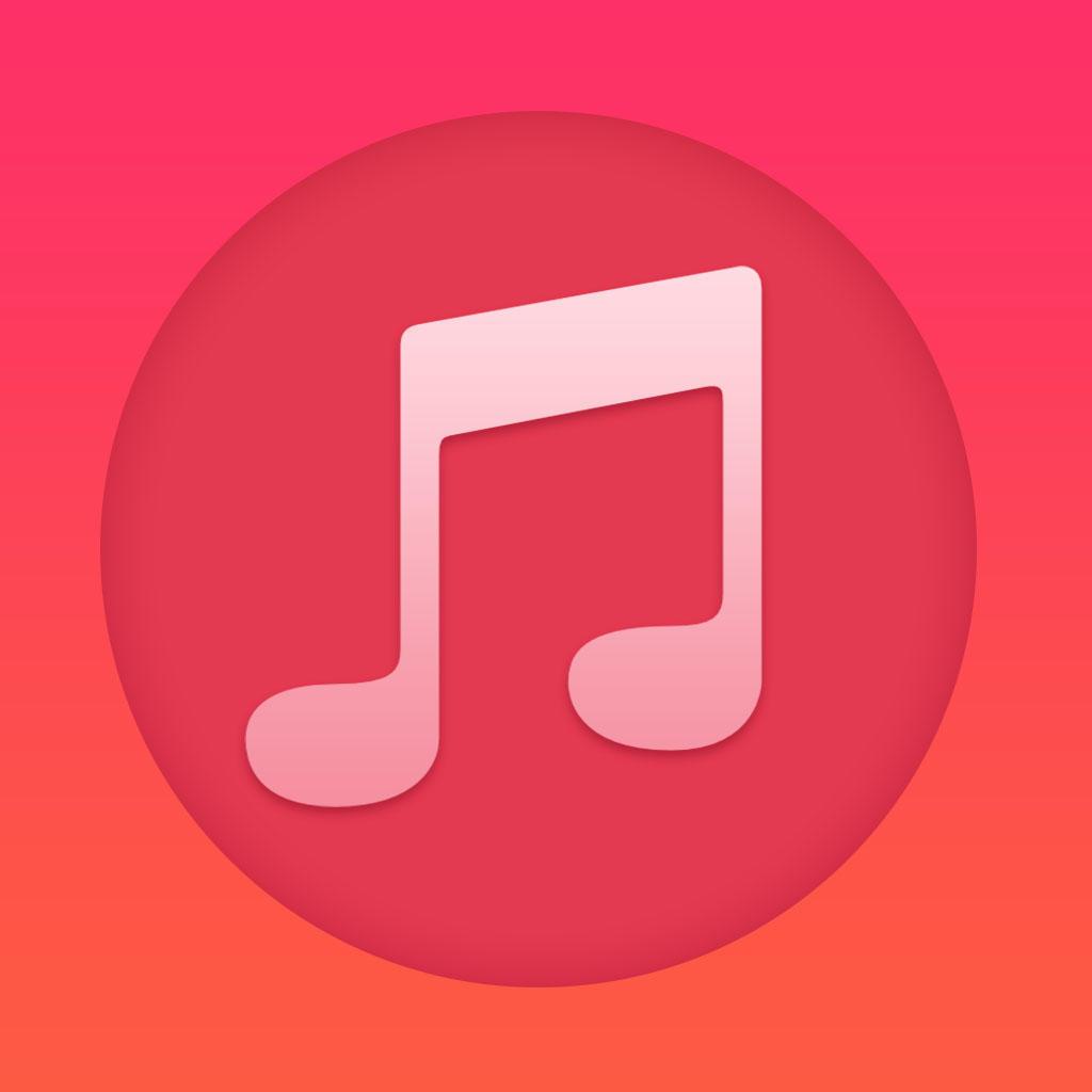 iMusic – Free