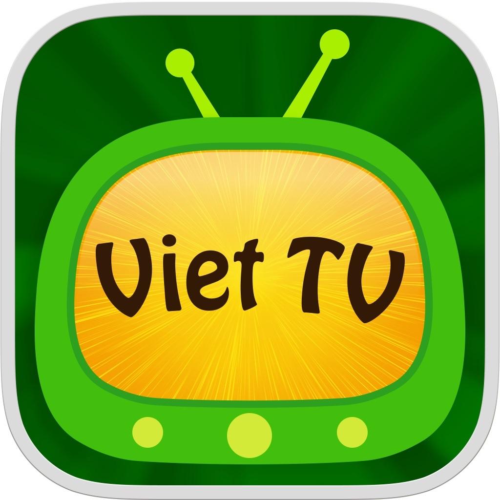 VietTV Pro - Xem Tivi Trực Tuyến