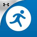 ランニング機能:マップマイラン - GPS ランニング、ジョギング、ウォーキング、ワークアウト追跡およびカロリーカウンター // - Map My Run