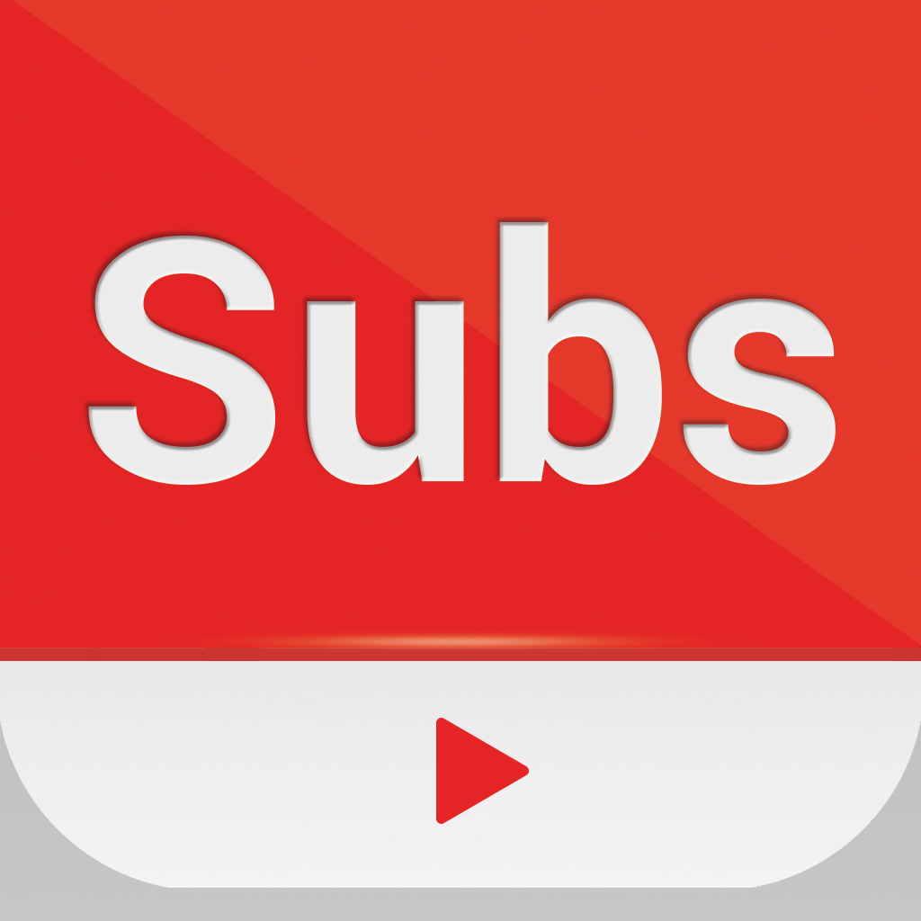SubscriberTrain for YouTube - Grow your channel audience and get