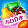King.com Limited - Candy Crush Soda Saga bild