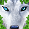 Gluten Free Games - Ultimate Wolf Simulator  artwork