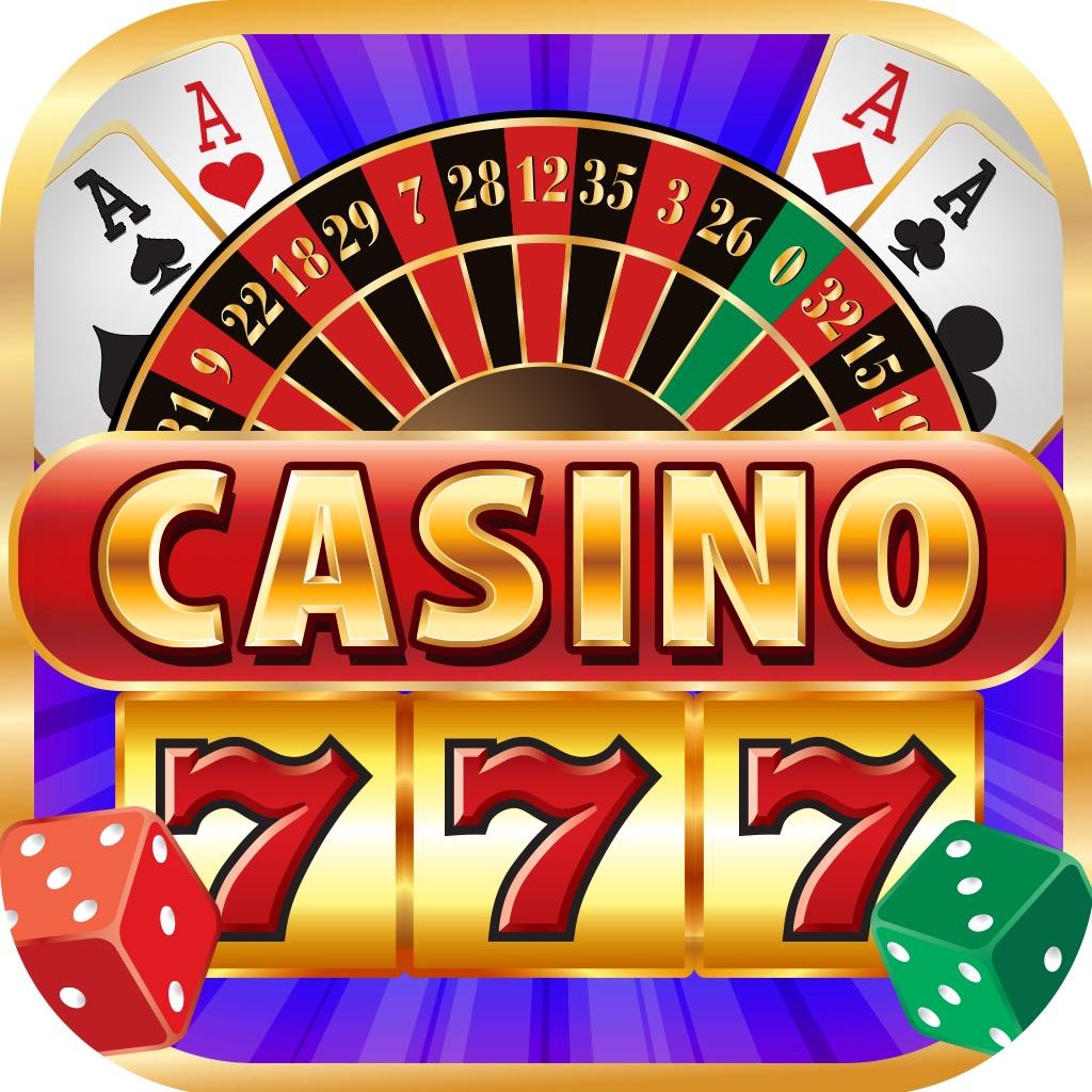 Vegas casinos with $5 blackjack