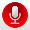 ディクタフォン- 音声レコーダー - ALON Software Ltd.