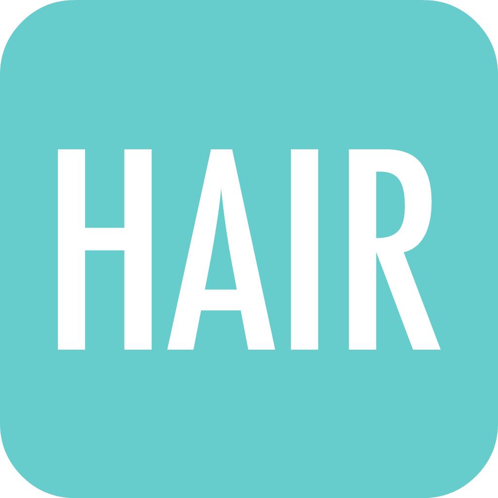 HAIR - ヘアスタイル・ヘアカタログ - ファッション・スナップ