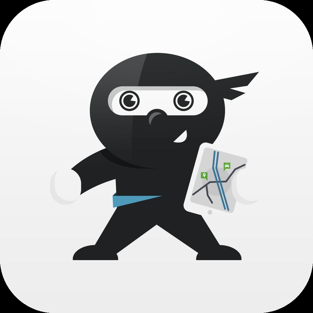 Mobile Ninja