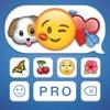 Emoji ;) for iPhone / iPad