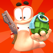 Icon for Worms3