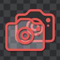 透明カメラ