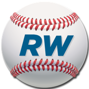 RotoWire Fantasy Baseball Draft Kit 2015