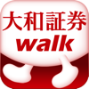 株walk - 大和証券株式会社