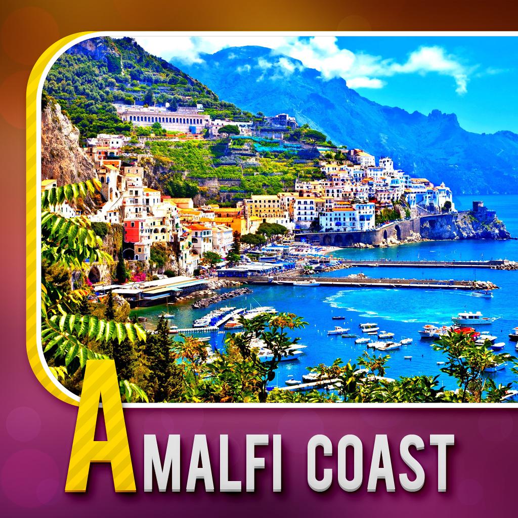 Best Amalfi Coast Travel Guide