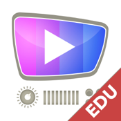 JuniorTube Edu