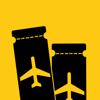 直前格安フライト情報!予約の格安航空券オンライン - Cheap Flights