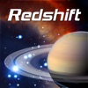 Redshift - Astronomy for iPhone / iPad