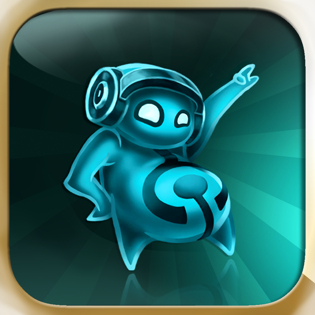 Beatbuddy HD - Threaks GmbH
