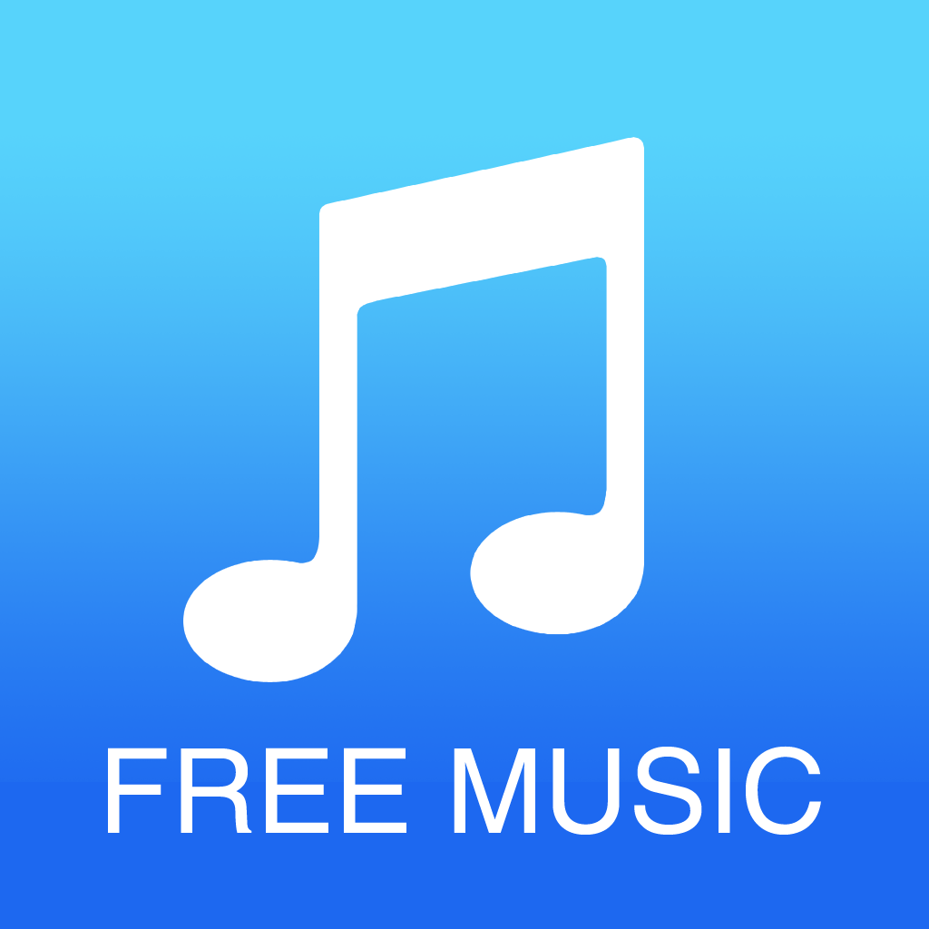 Musify Player - Music Player & Streamer with Playlist, Equali...