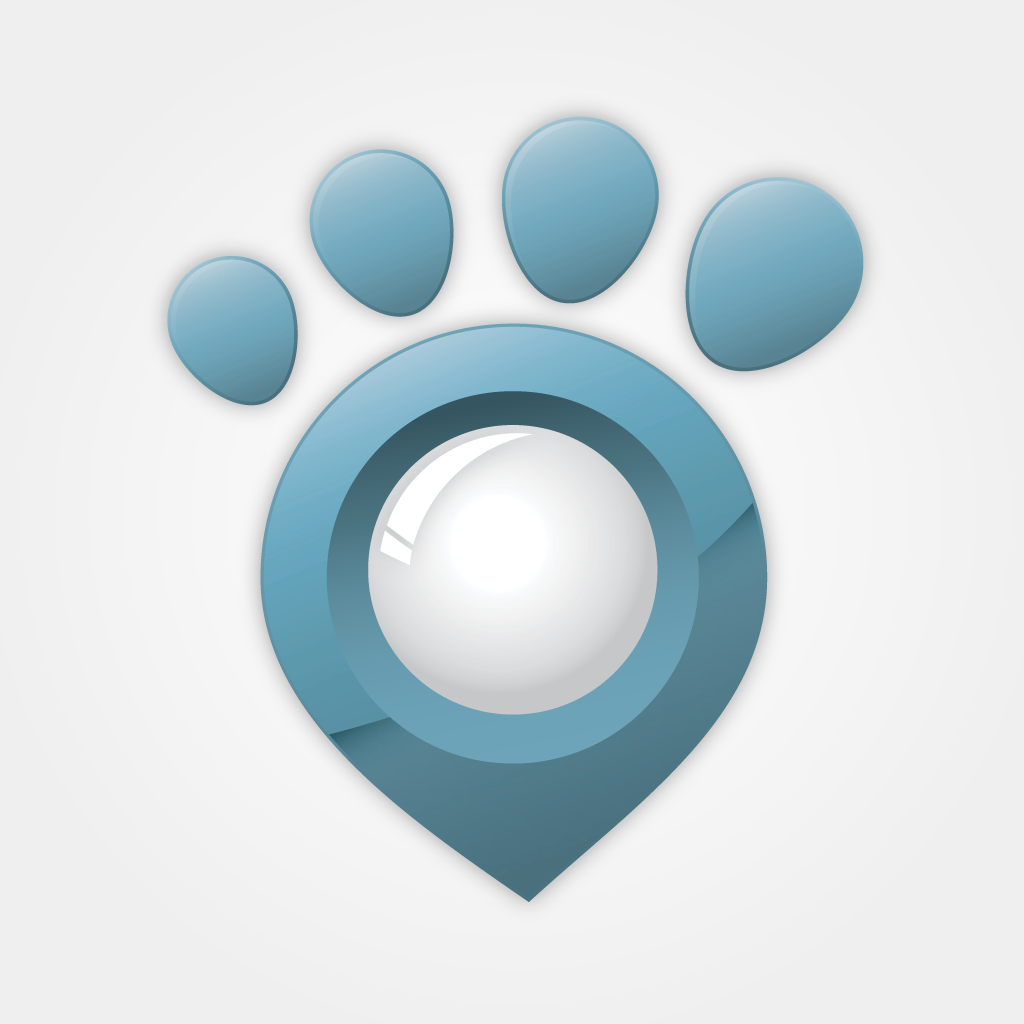 Pet Manager PRO – Organize your cat, dog and pet information – Track your pet!
