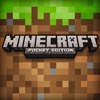 Minecraft – Pocket Edition for iPhone / iPad